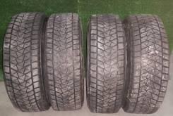"Колеса R18 Bridgestone DM-V2. 7.5x18"" 5x114.30 ET52"