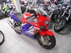 Honda CBR 600 F, 2000