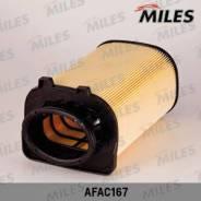 Фильтр воздушный MB W204/212 M274 AFAC167 (MANN C14006) AFAC167 miles AFAC167 в наличии