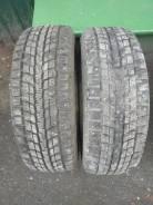 Dunlop SP Winter Ice 01. зимние, шипованные, б/у, износ 5%
