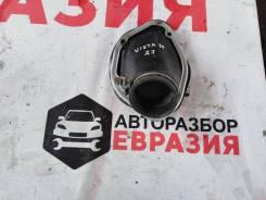 Пыльник рулевой колонки Toyota Vista SV30