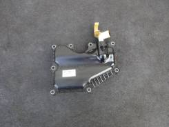 Сапунная камера L3VE Mazda