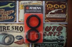 Комплект сальников вилки Athena 39*51*8/10.5