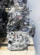 АКПП JF405E Daewoo Matiz 0.8 52 л. с. / Chevrolet