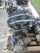 Двигатель в сборе. Suzuki Verona Daewoo Magnus, V200 Daewoo Evanda, V200 Daewoo Tosca, V250 Chevrolet Epica, V250 Chevrolet Evanda, V200 X25D1