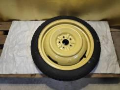 """Запаска Toyota Allion ZRT261 ZRT260. x16"""" 5x114.30"""