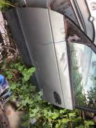 Дверь боковая. Toyota Avensis, AT220, AT220L, AT221, AZT250, CDT220, CT220, ST220, ST220L, ZZT220, ZZT220L, ZZT221, AZT250L, AZT250W 1AZFSE, 1CDFTV, 1...