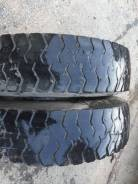 Roadshine. Летние, 2012 год, 50%