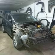 Mazda CX-7. Мазда Сх7