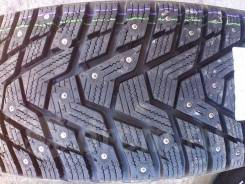 Hankook Winter i*Pike RS2 W429 , 2020, 195/55R16