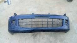 Бампер передний PD6W