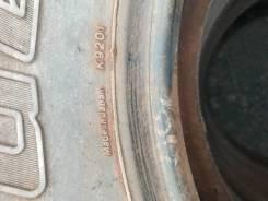 Bridgestone Dueler M/T, 265/65 R16