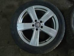 Диск колесный [2214015102] для Mercedes-Benz S-class W221 [арт. 417813]