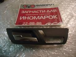 Ручка двери внутренняя (задняя левая) [22173045489116] для Mercedes-Benz S-class W221 [арт. 417791]
