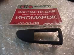Накладка декоротивная (на блок кнопок задний левый) [A2217300589] для Mercedes-Benz S-class W221 [арт. 417793]