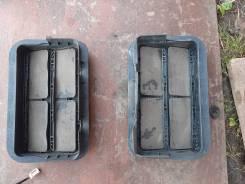 Решетка вентиляционная. Subaru Legacy, BL5, BP5 Subaru Legacy B4, BL5 EJ20Y