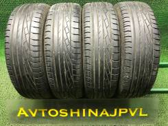Goodyear Excellence. Летние, 2016 год, 5%