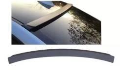 Спойлер на стекло BMW 3 серия F30