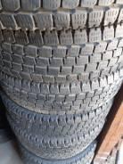 Dunlop. всесезонные, б/у, износ 10%