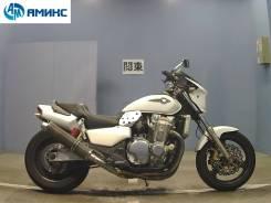 Мотоцикл Honda X4 на заказ из Японии без пробега по РФ, 2000