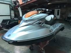 Водный мотоцикл Sea-Doo RXP 255 2008 года