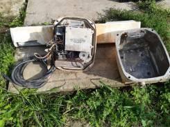 Продам морской радиолокатор Koden на запчасти