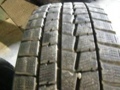 Dunlop Winter Maxx. Зимние, без шипов, 5%