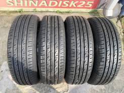 Dunlop Grandtrek PT3. Летние, 5%