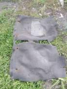Ковровое покрытие. Daewoo Nexia, KLETN A15MF, A15SMS, F16D3, G15MF