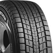 Dunlop Winter Maxx SJ8, 275/60 R20