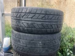 EXTREME Performance tyres, 245/40/20
