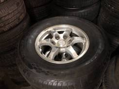 Dunlop Grandtrek PT3. летние, 2014 год, б/у, износ 20%