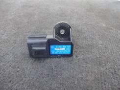 Датчик абсолютного давления L3VE Mazda