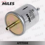 Фильтр топливный NISSAN PRIMERA/ALMERA/MAXIMA/MICRA (FILTRON PP903, MANN WK66, VIC FC-236) AFFF008 miles AFFF008 в наличии