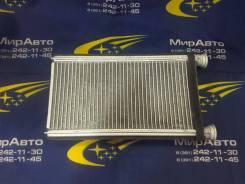 Радиатор отопителя салона Subaru Forester Impreza 08- 72130FG000