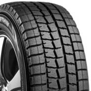 Dunlop Winter Maxx WM01. Зимние, без шипов, новые
