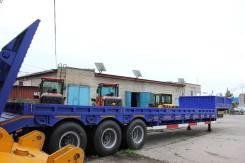 LYR9606TDP, 2020