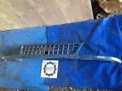Решетка радиатора Opel Frontera 1993 [91140007] 5 MWL4 23DTR