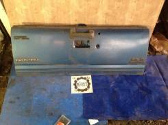 Дверь багажника Opel Frontera 1993 [91148672] 5 MWL4 23DTR
