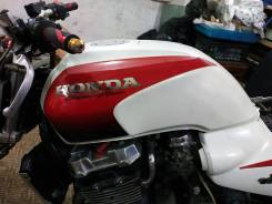 Honda cb 1300 в разбор