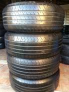 Michelin Pilot Preceda, 235/60 R18