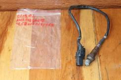 Датчик кислородный Bosch 0258012016/017 Mercedes