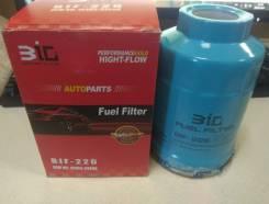 Фильтр топливный BUIL BIF-226