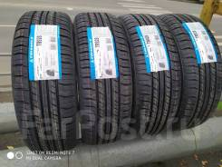 Triangle Group TR928, 175/70R13