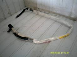 Подушка безопасности боковая (шторка) BMW 5 E39 1995-2003 (Подушка безопасности боковая (шторка))