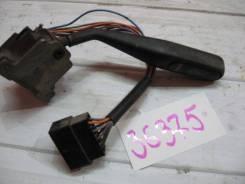 Переключатель подрулевой стеклоочистителя ГАЗ 3110 GAZ 3110