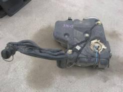 Бак топливный VW Golf VI 2009-2013 (Бак топливный)