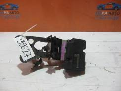 Блок ABS (насос) VW Golf VI 2009-2013 (Блок ABS (насос)) [1K0614117SBEF]