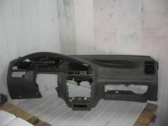Торпедо Chevrolet Lanos (Торпедо) [96235802]