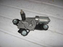Моторчик стеклоочистителя задний Volvo V40 Cross Country 2012 (Моторчик стеклоочистителя задний) [31294492]